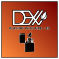 Free Download Dex Arson Machina Mp3