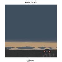 Departure NIGHT FLIGHT MP3