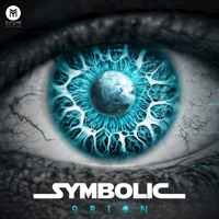 Orion Symbolic MP3