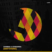 Anything Ashibah & Schwanka