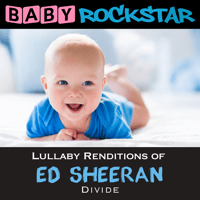 Perfect Baby Rockstar