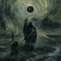 Free Download Uada Cult of a Dying Sun Mp3