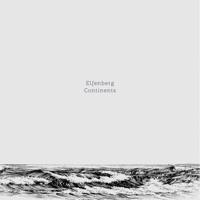 Cadenza Elfenberg