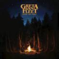 Free Download Greta Van Fleet Black Smoke Rising Mp3