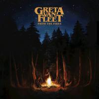 Highway Tune Greta Van Fleet
