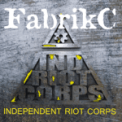Free Download FabrikC Tbc Mp3