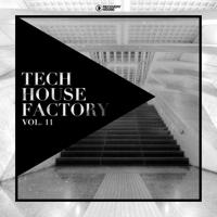 In The Ghetto (Kreisler Remix) Fedorovski MP3