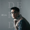 Free Download Afgan Sudah Mp3