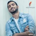 Free Download Mohamed El Sharnouby El Nafseya Mp3