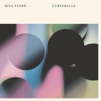 Always (feat. Jocelyn Brown) Riva Starr MP3