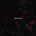 Free Download Victoriya Let Me Hold You Mp3