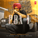 Free Download Sidhu Moosewala Selfmade Mp3