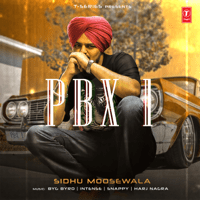 Devil Sidhu Moosewala MP3