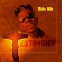 Free Download Shatta Wale Testimony Mp3