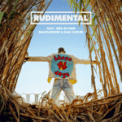 Free Download Rudimental These Days (feat. Jess Glynne, Macklemore & Dan Caplen) Mp3