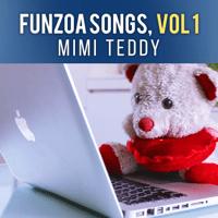 Happy Birthday to You Ji Mimi Teddy MP3