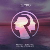 Set You Free Reyko MP3