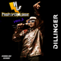 Free Download Dillinger Jamaican Collie Mp3