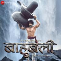 Khoya Hain Neeti Mohan & Kaala Bhairava MP3