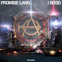 I N33d Promise Land MP3