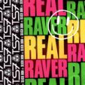 Free Download TS7 & Slick Don Real Raver Mp3