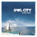 Free Download Owl City Fireflies Mp3