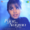 Free Download Aishwarya Majmudar Ek Pyar Ka Nagma Hai Mp3