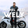 Free Download Michel Azzi Wely Mp3