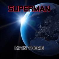 Superman (Main Theme) M.S. Art