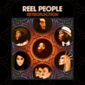 Free Download Reel People Can We Pretend (feat. Tony Momrelle) Mp3