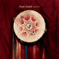 Pastime Paradise Patti Smith MP3