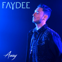Away Faydee