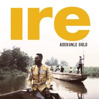 Ire Adekunle Gold