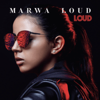 Bad boy Marwa Loud MP3