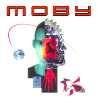 Thousand Moby