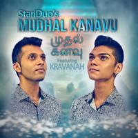 Oru Naal Unna (feat. Kravanh) StariDuo