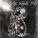 Free Download Liquid Soul & Vini Vici Universe Inside Me Mp3