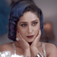 Nai Jaana Neha Bhasin MP3