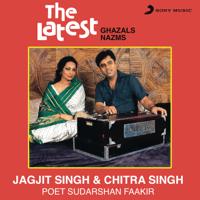 Badi Haseen Raat Thi Jagjit Singh
