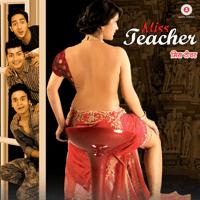 Miss Teacher (Title Track) Nitin Bali MP3