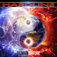Take You Home Hardline