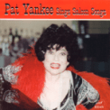 Free Download Pat Yankee Was I Drunk? (feat. Allen Smith, Dean Hubbard, Noel Jewkes, Shota Osabe, Steve Hanson, Glen Deardorf & Bill Nawrocki) Mp3
