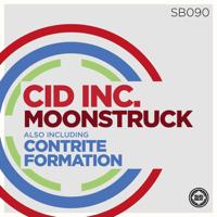 Contrite Cid Inc. MP3