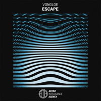 Escape VONGLOE MP3
