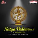Free Download K. Rajashekar Mangalam - Madhyamavathi - Adi Mp3