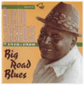 Free Download Houston Stackhouse Big Road Blues Mp3