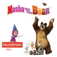 Masha's Theme Vasiliy Bogatyrev