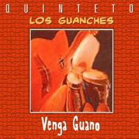 Con las Miradas Quinteto Los Guanches MP3