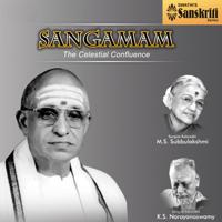 Theliyaleru Rama - Dhenuka - Adi Semmagudi Srinivasa Iyer, M. S. Subbulakshmi & K.S.Narayanaswamy MP3