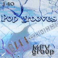 Soft Tone MFVgroup